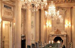 ресторан пушкин 5