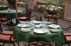 ресторан пушкин 6