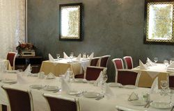 ресторан Рандеву 3