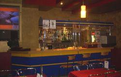 Ресторан Район 2