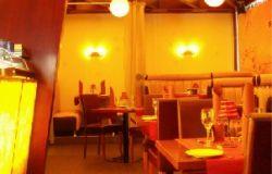 ресторан relax 1