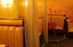 ресторан relax 2