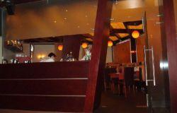 ресторан relax 3