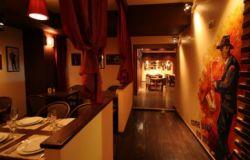 ресторан Рей 6