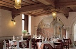 ресторан Риальто 2