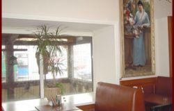 ресторан Римское кафе 7