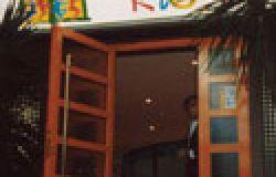 ресторан рио-рио 2