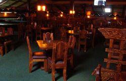 ресторан рио гранд 3