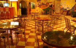 ресторан рио гранд 5