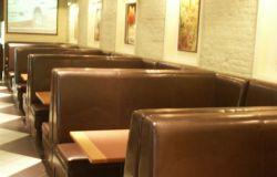 ресторан рис и лапша 4