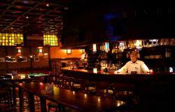 ресторан Риверсайд 4