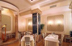 ресторан riviere 3