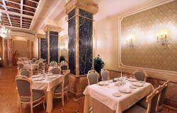 ресторан riviere 4