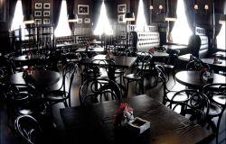 ресторан Рок Вегас 1