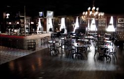 ресторан Рок Вегас 2