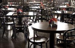 ресторан Рок Вегас 4
