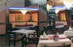 ресторан роял 1