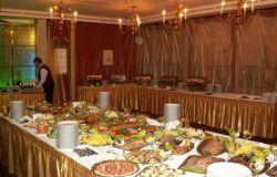 ресторан Русский 5