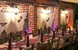 ресторан русский двор 1