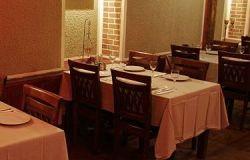 ресторан сафир 2