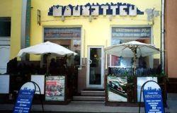 ресторан салат-бар манхеттен 3