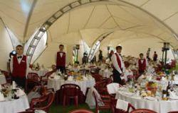 ресторан салтыков 10