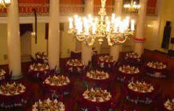 ресторан салтыков 2