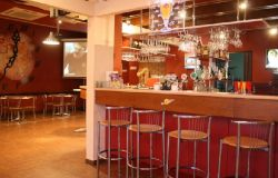 ресторан Сам Ам Бери 2