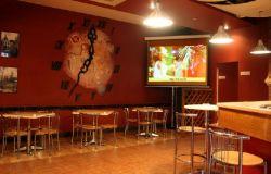 ресторан Сам Ам Бери 6