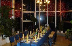 ресторан Самокат 1