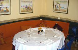 ресторан Сан-Марко 4