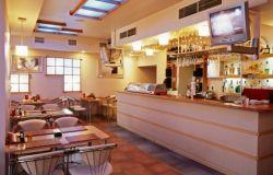 ресторан Сантори 3
