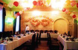 ресторан Сардоникс 2