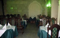 ресторан Сардоникс 3