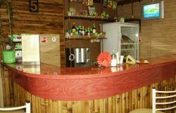 ресторан СДЛ-Восток 1
