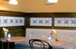 ресторан секреты и булочки 1