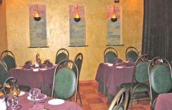 ресторан сельга 5
