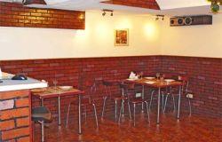 ресторан семь шампуров 1