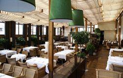 ресторан Семифреддо 2