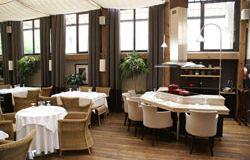 ресторан Семифреддо 4