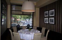 ресторан Семифреддо 7