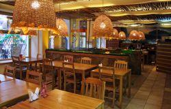 ресторан сено 1