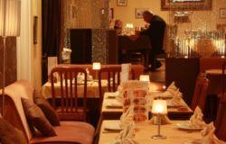 ресторан сеньор 3