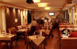 ресторан сеньор 4