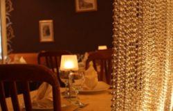 ресторан сеньор 5