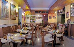 ресторан Сесто Сенсо 1