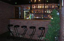 ресторан сетунь 2