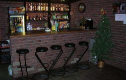 ресторан сетунь 3