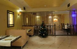 ресторан Шабли1