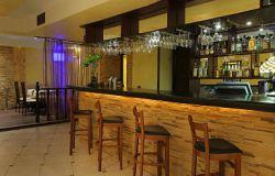 ресторан Шабли2